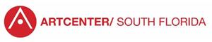 ArtCenter-logo